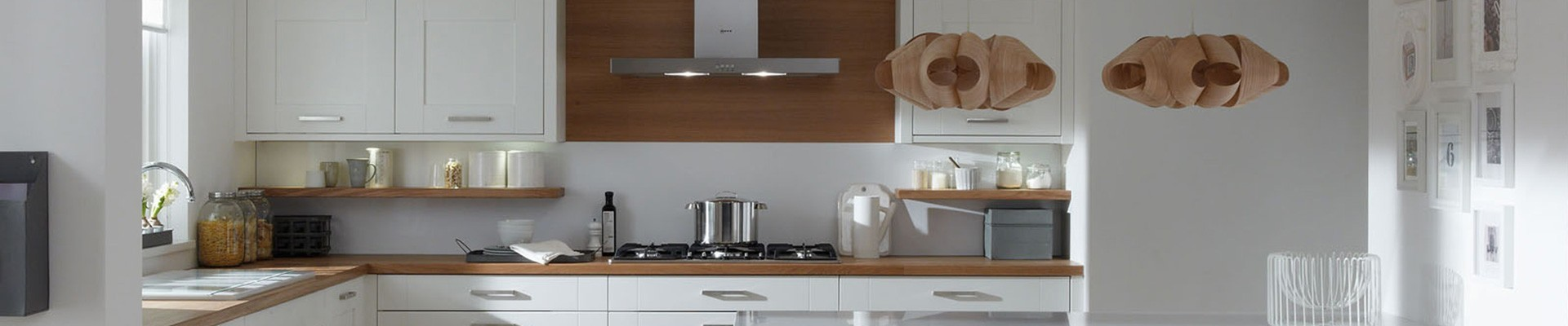 Đồ gia dụng nhà bếp thông minh, đa năng, dụng cụ làm bánh, nấu ăn