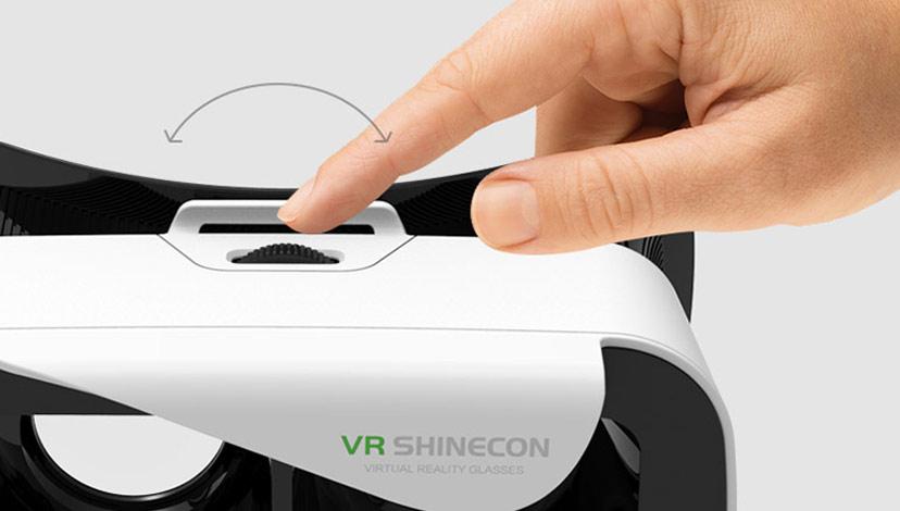 Kinh-thu-te-ao-VR-Shinecon-2018