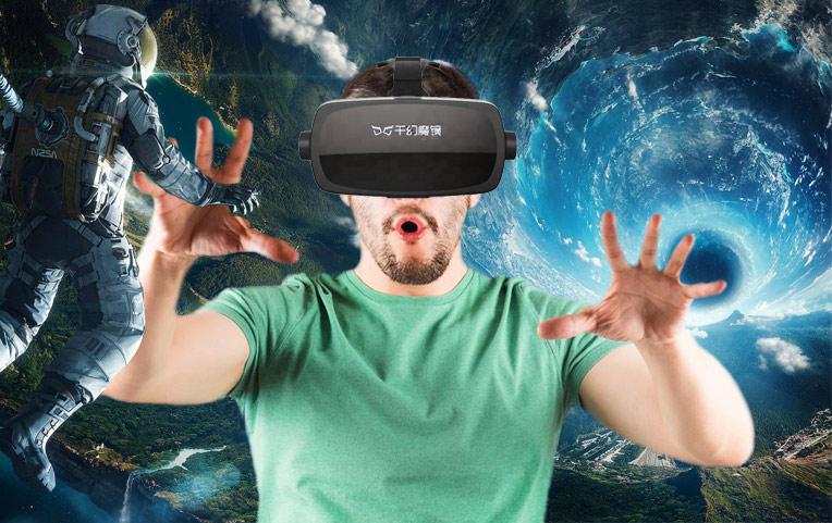 Kinh-thu-te-ao-VR-Shinecon-cong-nghe-giai-tri-hot-2018
