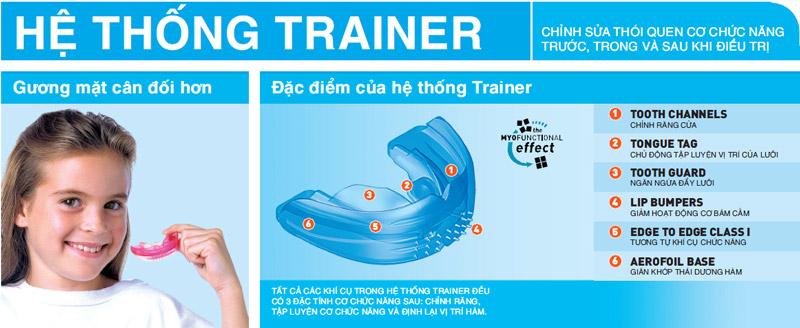 hàm-trainer-chức-năng-chính-và-các-tác-dụng-cùa-hàm-trainer-trẻ-em