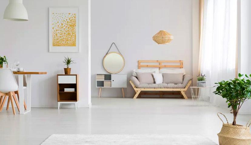 Làm-mới-căn-nhà-bằng-cách-trang-trí-lại-không-gian-phòng-khách-sơn-tường