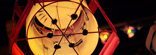 Sự tích nguồn gốc và ý nghĩa của đèn kéo quân