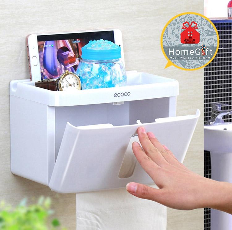 hộp-đựng-giấy-vệ-sinh-cuộn-lớn-không-lõi-đa-dụng-ecoco
