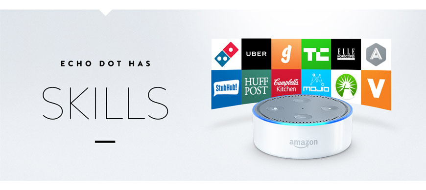 amazon-echodot-gen2