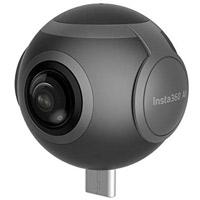 Insta360-Air