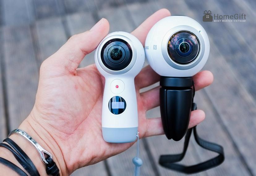So-sanh-Camera-360-Samsung-gear-2016-vs-2017