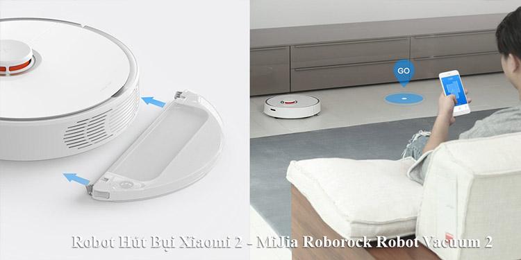 robot-hut-bui-xiaomi-gen-2-6