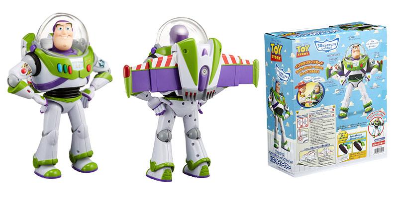 Đồ-chơi-cảnh-sát-vũ-trụ-Buzz-Lightyear-tài-năng-Mua-Đồ-Chơi-Hoạt-Hình-Toy-Story