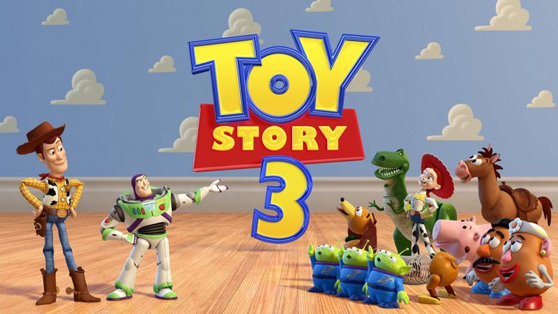 Homegift-các-nhận-vật-hoạt-hình-đồ-chơi-trong-Toy-Story-3