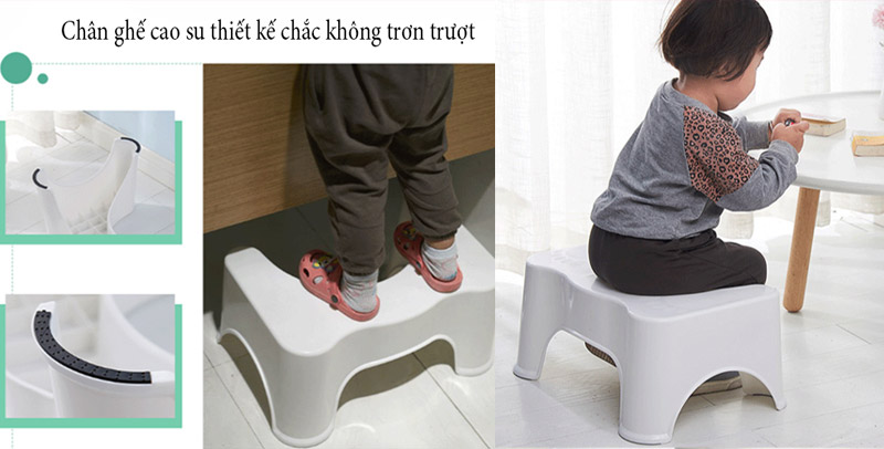 Ghế-kê-chân-toilet-cao-cấp-đế-cao-su-chống-trượt-đa-dụng
