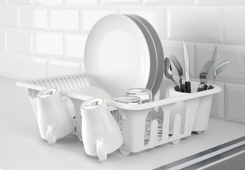 Giá-để-bát-đĩa-Flundra-IKEA-sang-trọng-tiện-lợi