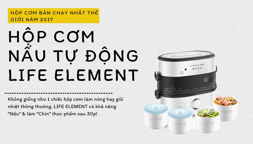 Hop-com-dien-tu-nau--cao-cap-Life-Element