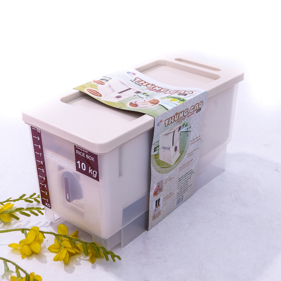 thung-dung-gao-tashuan-10kg-co-banh-xe