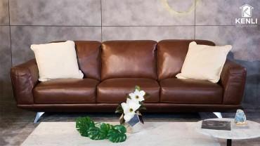 Mua sofa đẹp ở đâu TPHCM   5 tiêu chí chọn mua sofa đẹp