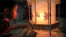 Diy - hướng dẫn cách làm lồng đèn kéo quân truyền thống đón trung thu