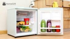 Top 10 tủ lạnh mini và tủ mát minibar bán chạy nhất 2018-2019