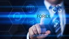 Những giao dịch Forex dễ khiến trader phải trả giá đắt