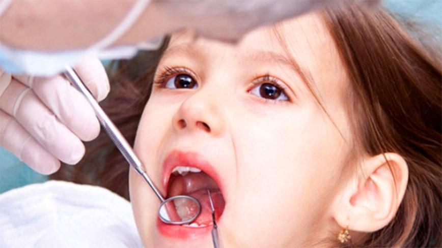 Nguyên nhân răng mọc lệch và các phương pháp chỉnh răng cho trẻ